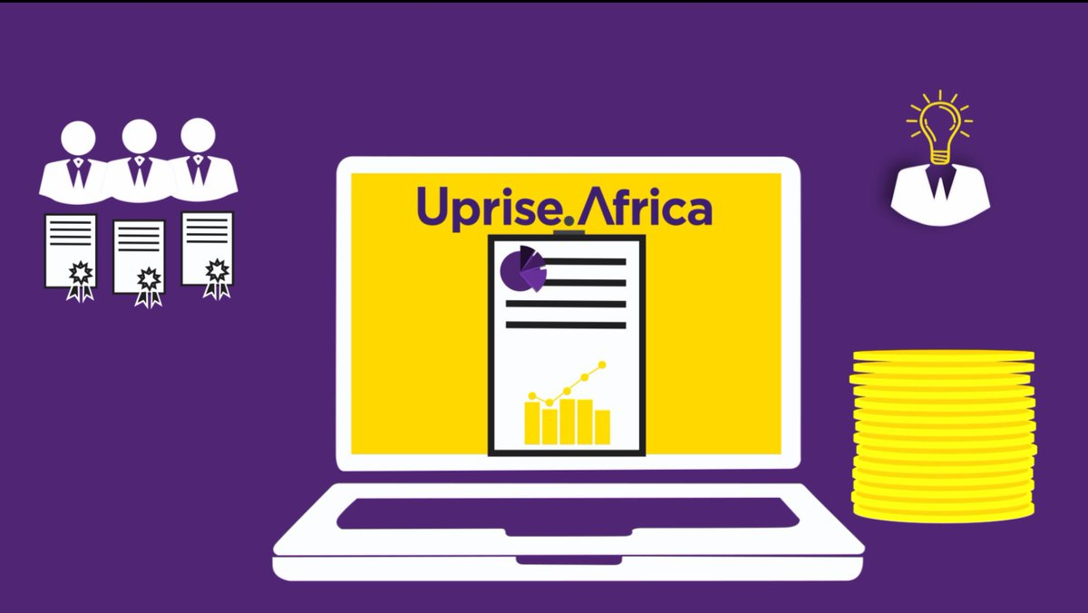 African Fintech Mapping Week #3: Bankymoon, Direct Pay ...