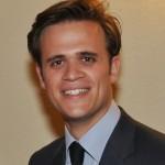 Alexandre Velut
