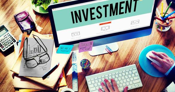 fintech chiffres clés de la semaine tout connaître sur les fintechs chiffres marquants investissements évolution des fintechs
