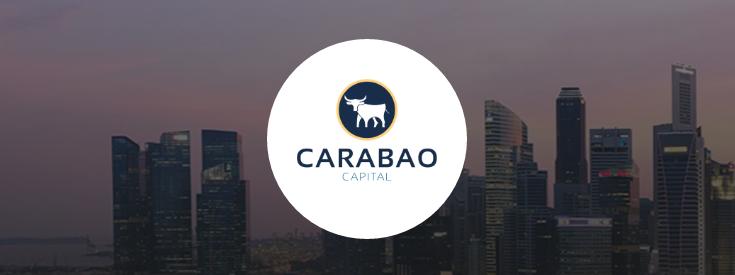 Techfoliance_carabao capital_financing SMEs singapour