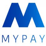 Techfoliance_myanmar fintech road trip_mypay