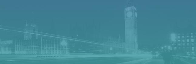 Techfoliance_the oak_london_fintech of the week