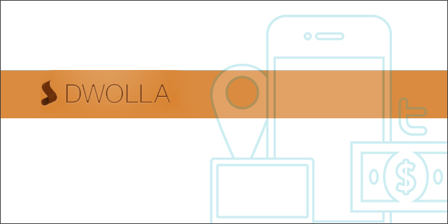 Techfoliance_dwolla_best fintech of the week