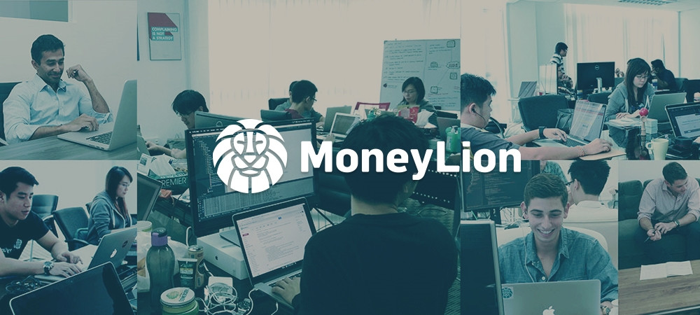 Techfoliance_moneylion_best fintech of the week