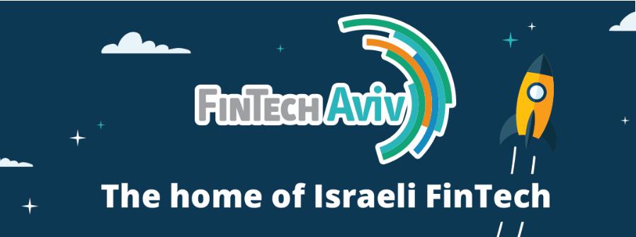 Techfoliance_fintech aviv_israeli fintech community