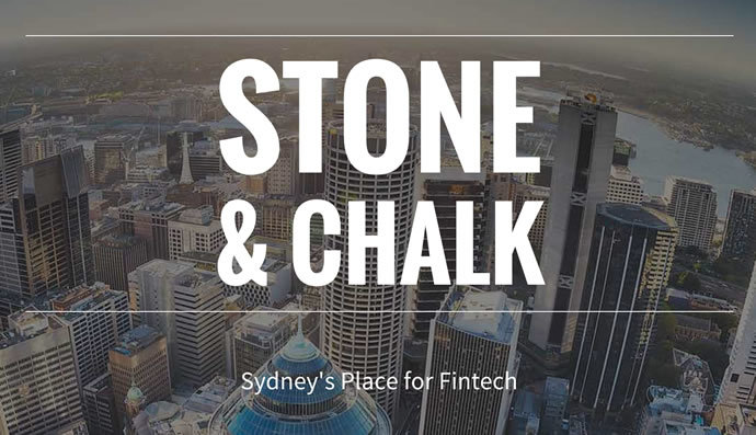 techfoliance_australia_stonecholk_fintech-hub
