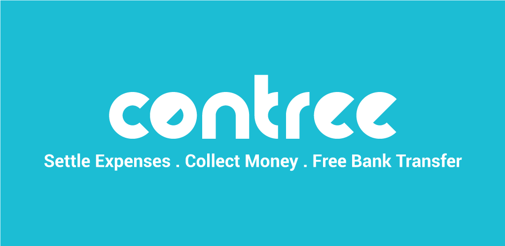 techfoliance_contree_group-payments-app_india