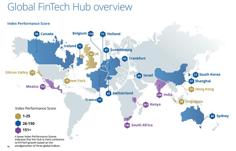 techfoliance_deloitte_global-fintech-hub-overview