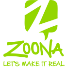 techfoliance_fund-story-week-1_zoona