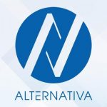 techfoliance_logo-alternativa