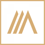 techfoliance_logo-anaxago