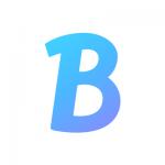 techfoliance_logo-bankin