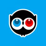 techfoliance_logo-ulule