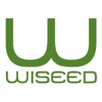 techfoliance_logo-wiseed
