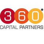 techfoliance_360-capital-partners_top-vc-fintech-france