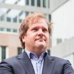techfoliance_bart-becks_fintech-influencer-belgium