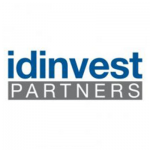 techfoliance_idinvest-partners_top-vc-fintech-france