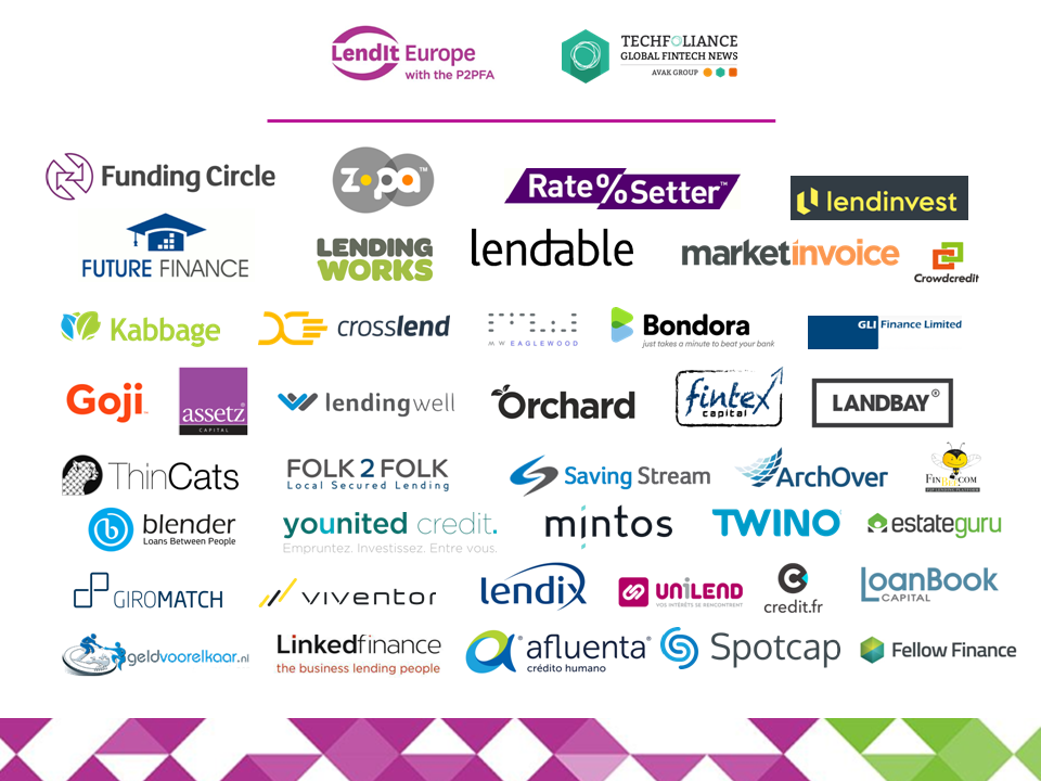 techfoliance_lending-platforms_lendit-europe