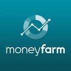 techfoliance_moneyfarm_fund-story-week-2