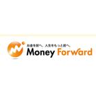 techfoliance_moneyforward_fund-story-week-2