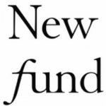 techfoliance_newfund_top-vc-fintech-france