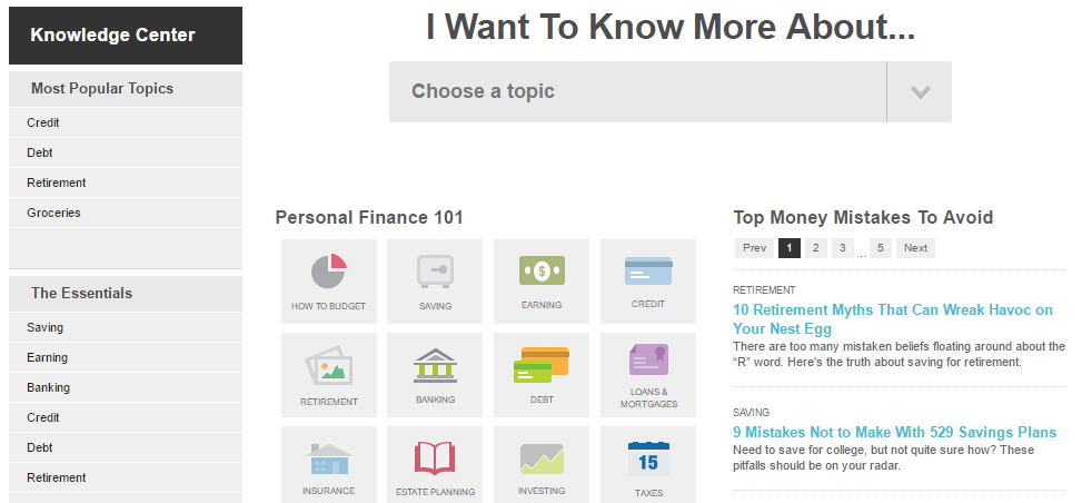 techfoliance_education-fintech_learnvest_financial-planning