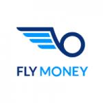 techfoliance_flymoney_fintech-aviv