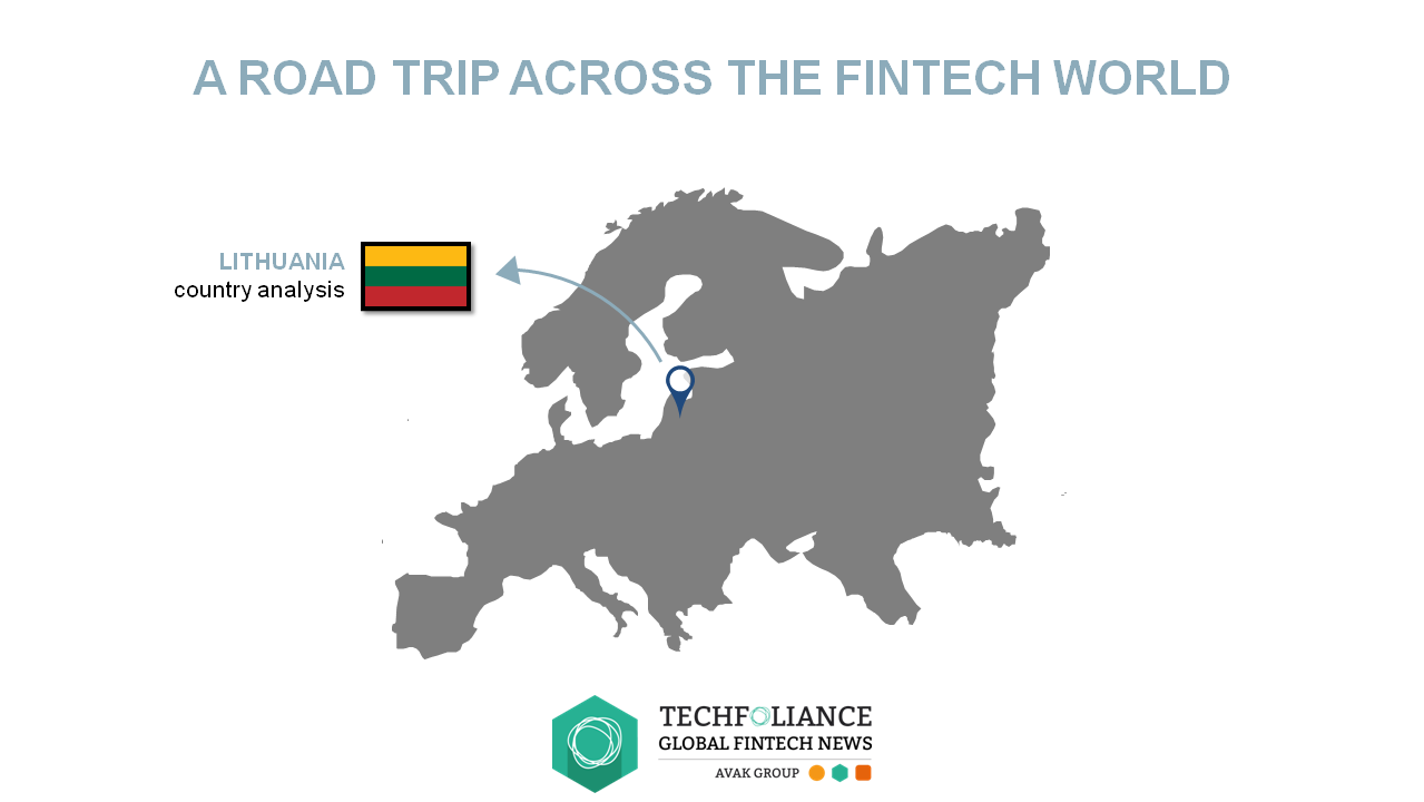 techfoliance_lithuania_country-analysis_road-trip-fintech