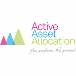 techfoliance_active-asset-allocation