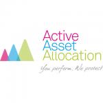 techfoliance_active-asset-allocation