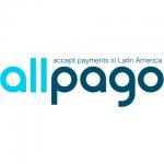 techfoliance_allpago