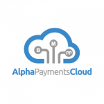 techfoliance_alphapayments