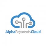 techfoliance_alphapayments