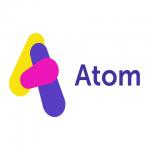 techfoliance_atom-bank