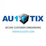 techfoliance_au1tix