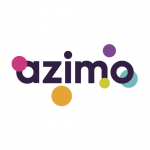 techfoliance_azimo
