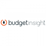techfoliance_budget-insights