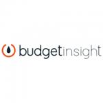 techfoliance_budget-insights