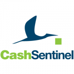techfoliance_cashsentinel