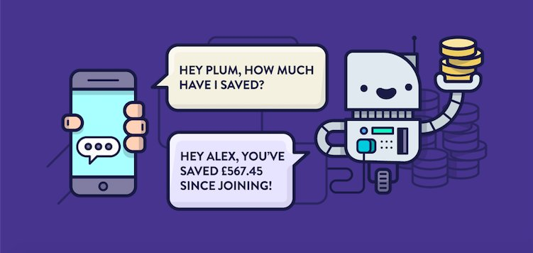 techfoliance_chatbot-plum-fintech-savings_london