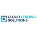 techfoliance_cloud-lending