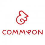 techfoliance_commeon
