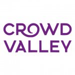 techfoliance_crowd-valley
