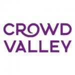 techfoliance_crowd-valley