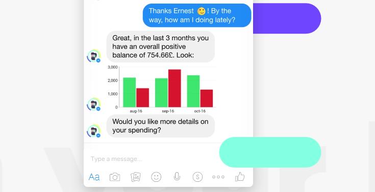 techfoliance_ernest_chatbot_fintech_banking