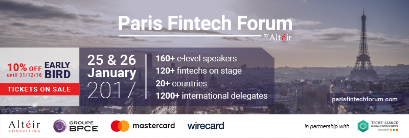 techfoliance_event-fintech_paris-fintech-forum