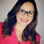 techfoliance_fintech-influencer-brazil_candice-pascoal