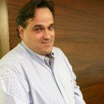 techfoliance_fintech-influencer-brazil_daniel-bento