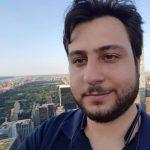 techfoliance_fintech-influencer-brazil_joao-canhada