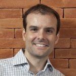 techfoliance_fintech-influencer-brazil_thiago-alvarez